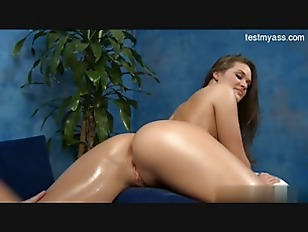 Picture Wet Chick Fuck By Massager