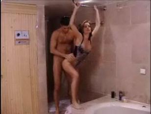 Русские дойки порно онлайн