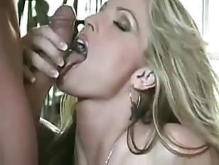 Alia janine booty hunter 7