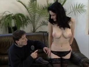 Порно фильмы конца 90 х