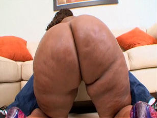 Порно видео онлайн сквиртинг нарезка