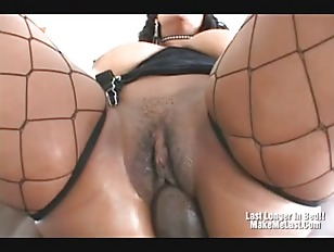 Picture Big Tits Ebony Carmen Hayes Fucked From Behi...