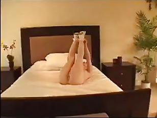 Подготовка молодой пары к анальному сексу видео