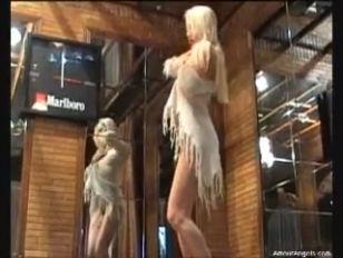 Порно видео виктории боня делает минет меньшикову