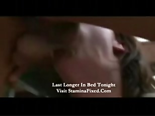 Курьезы при съемке порно видео