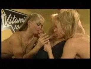 Порно баб с большими жопами