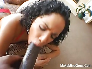 Picture Havana Fucked Hard And Got Facial2