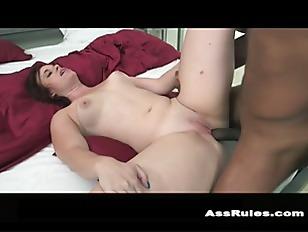 Fucking Virgo Peridot in the ass p6