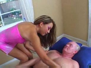 Тетка 40 порно онлайн