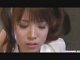 Picture Hinata Tachibana Has An Orgasm With An Asian Cum...