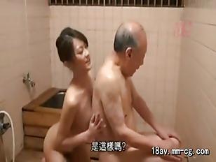 Секс дамани скрити камера масква