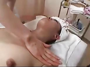 Коротко стриженные порно видео