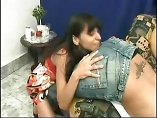 Дамская порновечеринки
