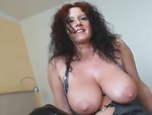 Picture Dirty Milf Solo