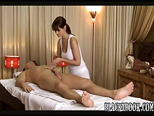 Picture The Beautiful Rita Massages