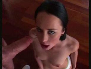 Порно видео с изменой