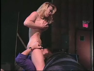 Порно подсмотрел спалился