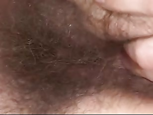 Picture Very Hairy Mature