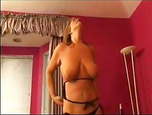 Picture Amateur Zoey Andrews Is A Swinger Slut Wife