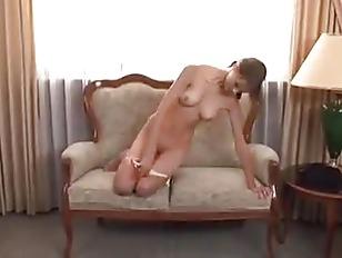 Порно жопастые и сисястые училкы