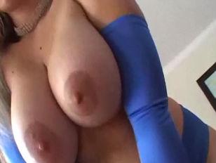 Секс сперма во рту