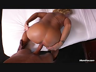 Picture Anal Country MILF