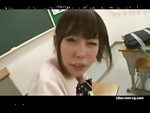 Picture Cute School Girl Hard Sex In The Classroom