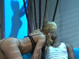 Секс видео азарбайжаг