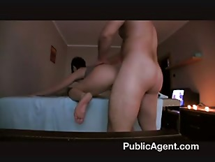 Picture Fucking The Masseur MILF