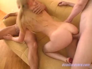 Picture Boys Meat Girl