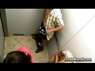 Picture Elevator Sex Cam