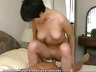 Спящие красавици онлайн порно