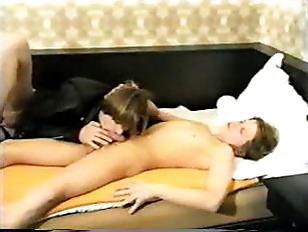 Мальчик в женской бане русское порно