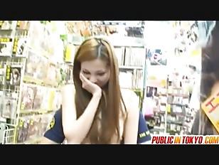 Picture Ameri Ichinose Public Sex