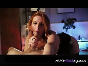 Секс стрептис и секс смотреть