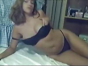 Ебут армянку на видео