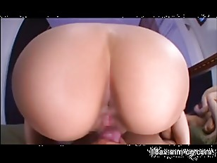 Picture Big Butt Chick Sucking Hard