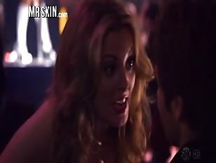 Порно в костромском клубе