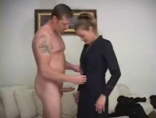 Порно с цыганкой
