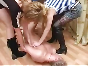 Picture Tied Up To Fuck Two Hot Young Girl 18+ Girls