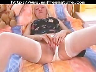 3 00 Минутные порно ролики