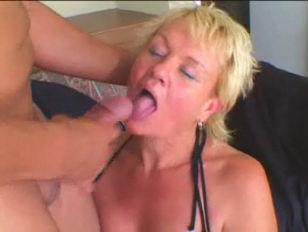 Порно саша с большой попой