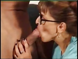 Picture Anal Milf In Fishnet Stockings
