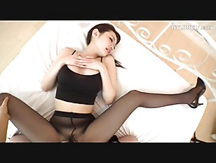 Picture Ballerina Dancer Fucked In Pantyhose Stockin...