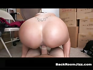 Picture Hardcore Sex In The Back Room P6