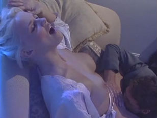 Struggling Wife Fucks For Mone