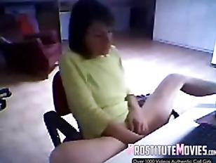 Picture Hidden Spy Cam Mother Masturbation