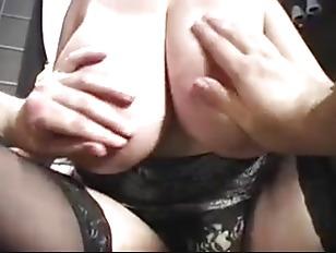 Лезбиянокс болъшой грудъю