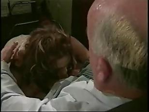 Ivy valentine cosplay porn