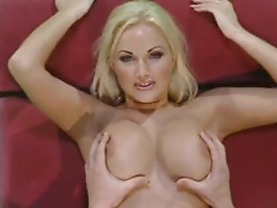Picture Stacy Valentine